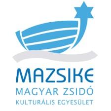 Mazsike - MAGYAR ZSIDÓ KULTURÁLIS EGYESÜLET