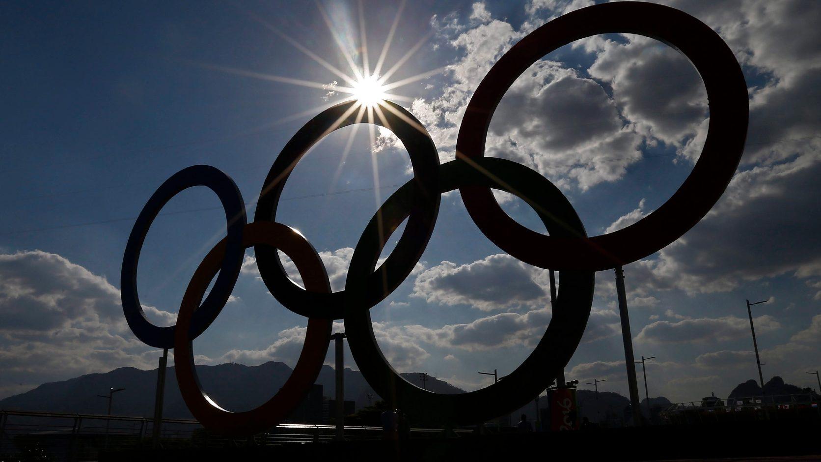 125 éves a Magyar Olimpiai Bizottság – Mazsike – MAGYAR ZSIDÓ KULTURÁLIS EGYESÜLET