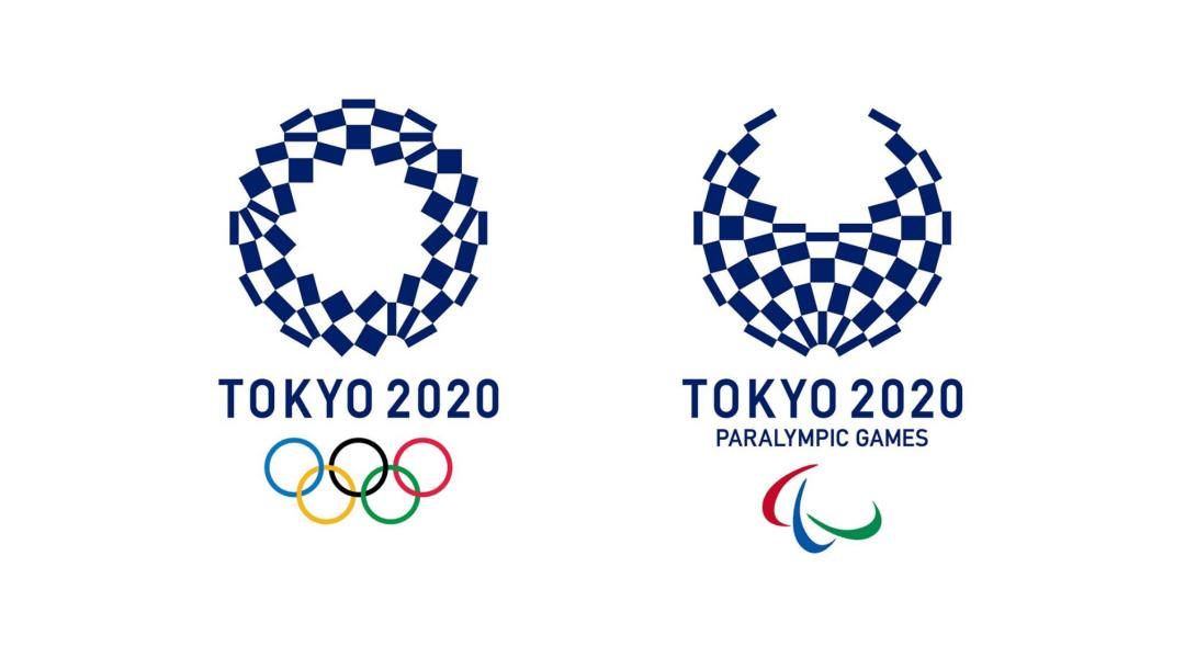 Tokiói olimpikonoknak szurkolhatunk a Metró Galériában