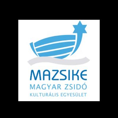 Felhívás a Magyar Zsidó Kulturális Egyesület 2021. évi díjaira – Mazsike – MAGYAR ZSIDÓ KULTURÁLIS …
